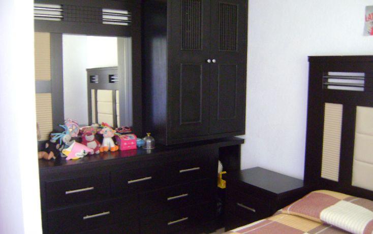 Foto de casa en venta en, alborada cardenista, acapulco de juárez, guerrero, 1111395 no 18