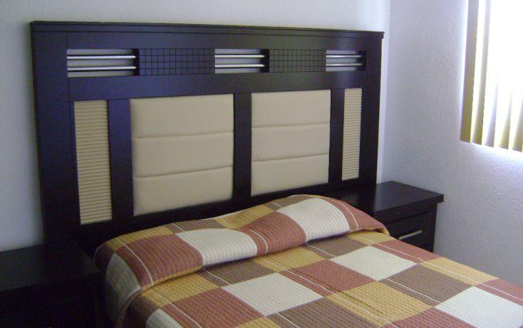 Foto de casa en venta en, alborada cardenista, acapulco de juárez, guerrero, 1111395 no 19