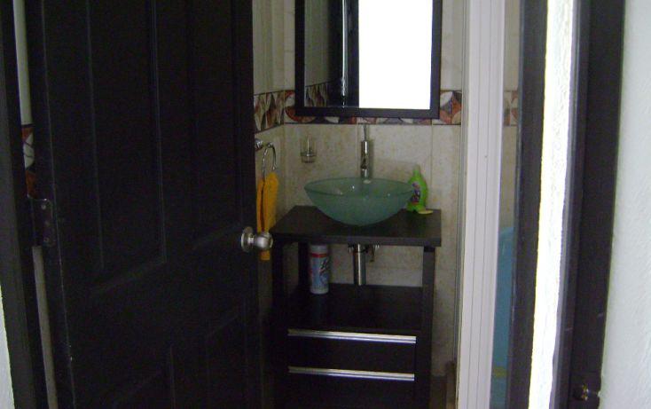 Foto de casa en venta en, alborada cardenista, acapulco de juárez, guerrero, 1111395 no 20