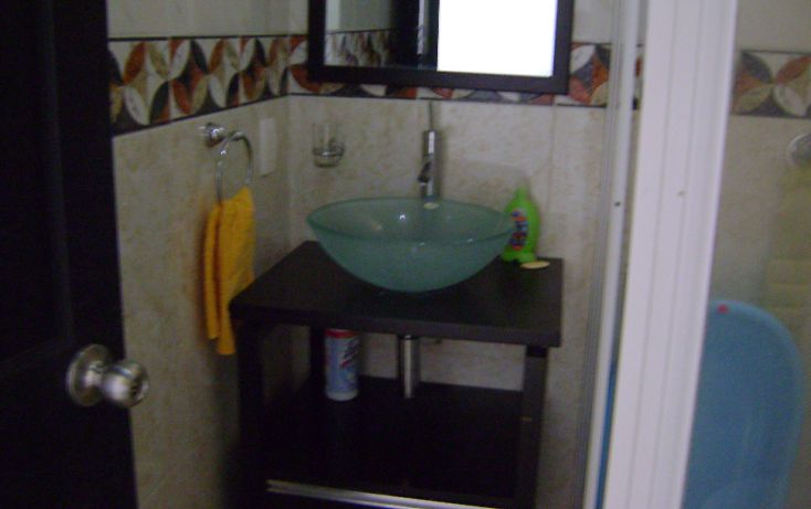 Foto de casa en venta en, alborada cardenista, acapulco de juárez, guerrero, 1111395 no 21