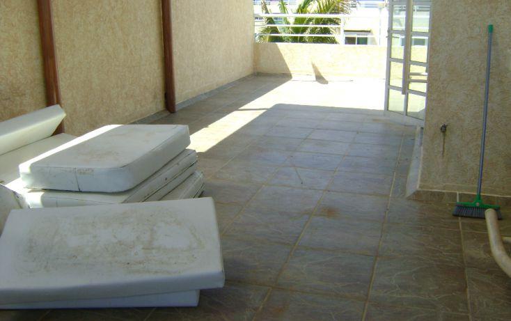 Foto de casa en venta en, alborada cardenista, acapulco de juárez, guerrero, 1111395 no 23