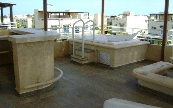 Foto de casa en venta en, alborada cardenista, acapulco de juárez, guerrero, 1111395 no 24