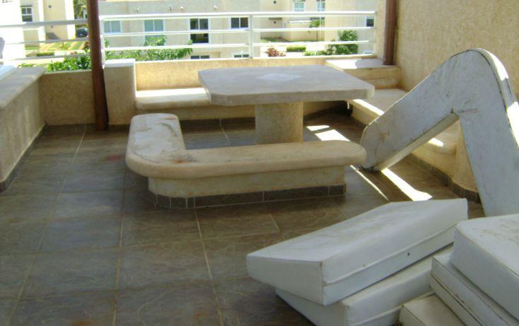 Foto de casa en venta en, alborada cardenista, acapulco de juárez, guerrero, 1111395 no 25