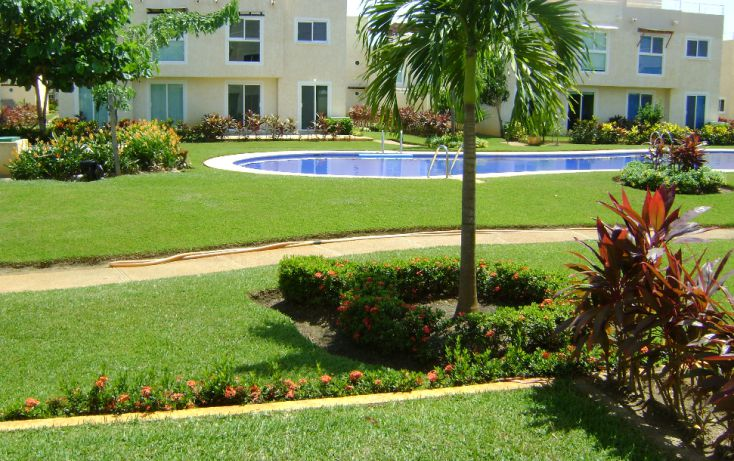 Foto de casa en venta en, alborada cardenista, acapulco de juárez, guerrero, 1111395 no 26