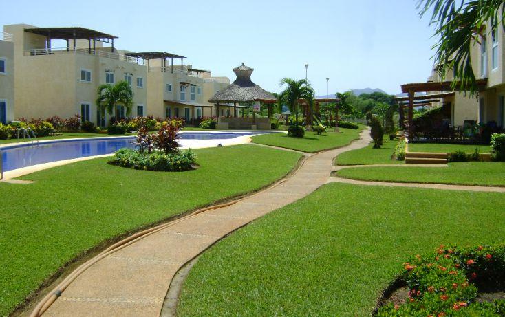 Foto de casa en venta en, alborada cardenista, acapulco de juárez, guerrero, 1111395 no 29