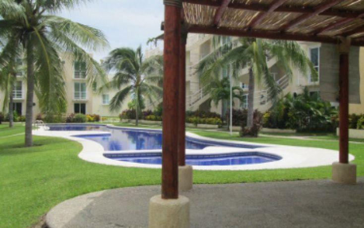 Foto de departamento en renta en, alborada cardenista, acapulco de juárez, guerrero, 1117515 no 02