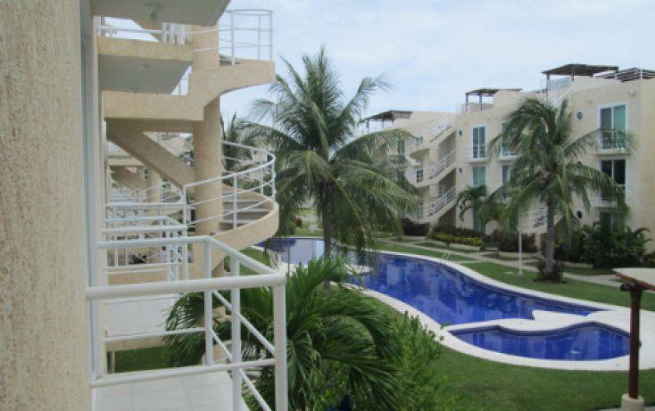 Foto de departamento en renta en, alborada cardenista, acapulco de juárez, guerrero, 1117515 no 04