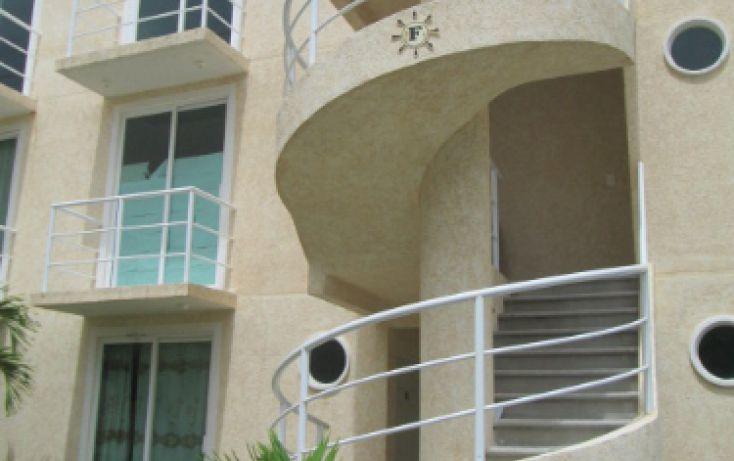 Foto de departamento en renta en, alborada cardenista, acapulco de juárez, guerrero, 1117515 no 05