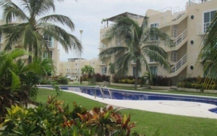 Foto de departamento en renta en, alborada cardenista, acapulco de juárez, guerrero, 1117515 no 07