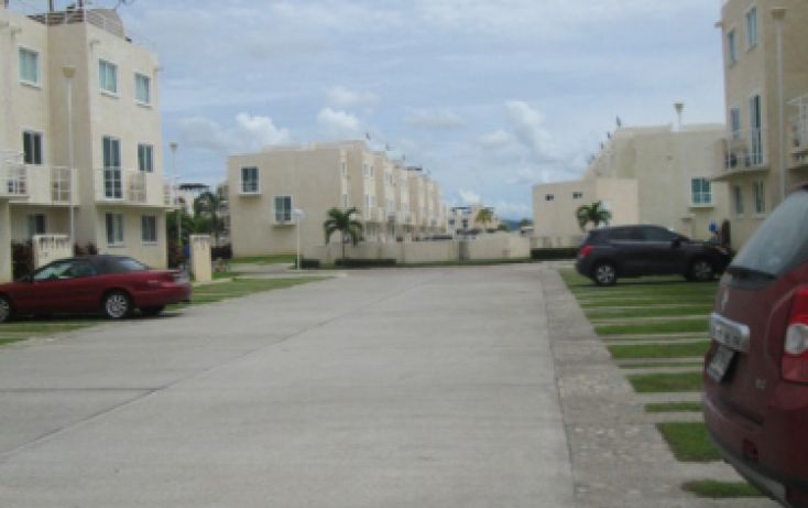 Foto de departamento en renta en, alborada cardenista, acapulco de juárez, guerrero, 1117515 no 08