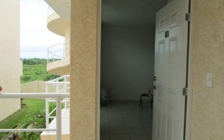 Foto de departamento en renta en, alborada cardenista, acapulco de juárez, guerrero, 1117515 no 09