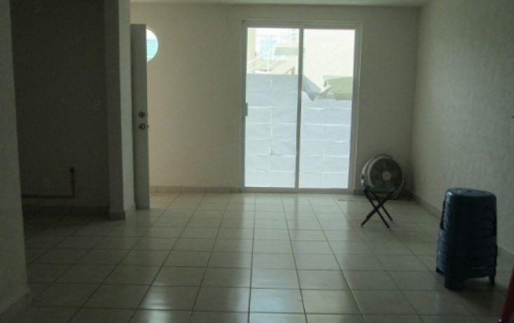 Foto de departamento en renta en, alborada cardenista, acapulco de juárez, guerrero, 1117515 no 10