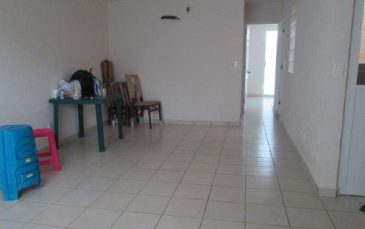 Foto de departamento en renta en, alborada cardenista, acapulco de juárez, guerrero, 1117515 no 11