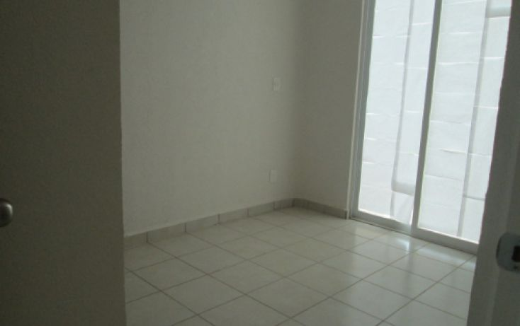 Foto de departamento en renta en, alborada cardenista, acapulco de juárez, guerrero, 1117515 no 13