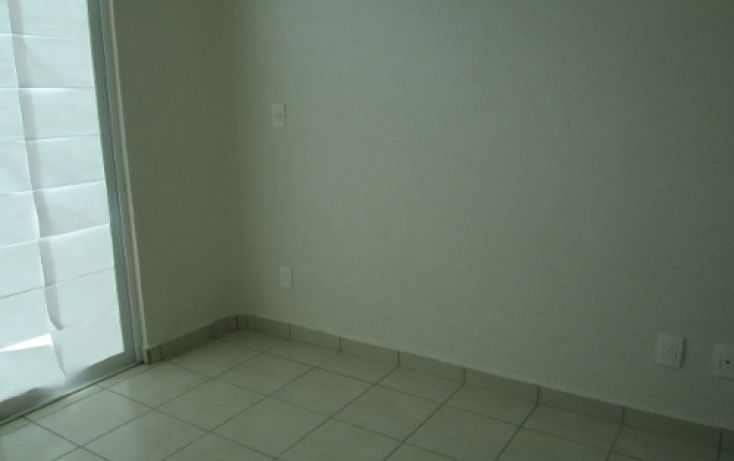 Foto de departamento en renta en, alborada cardenista, acapulco de juárez, guerrero, 1117515 no 14