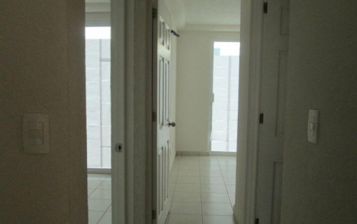 Foto de departamento en renta en, alborada cardenista, acapulco de juárez, guerrero, 1117515 no 15