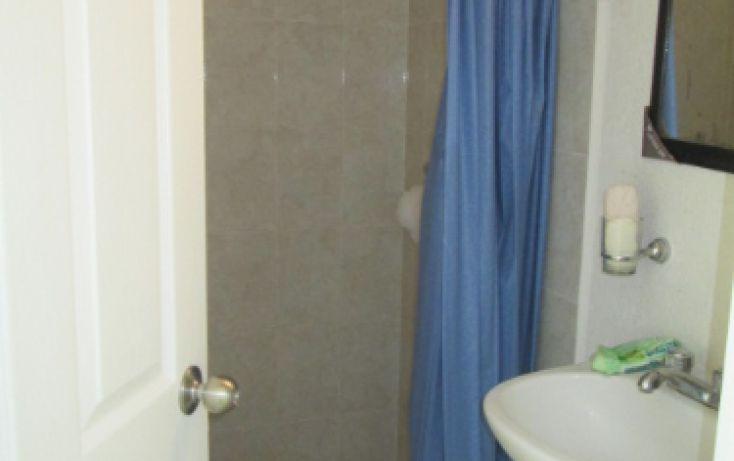 Foto de departamento en renta en, alborada cardenista, acapulco de juárez, guerrero, 1117515 no 17