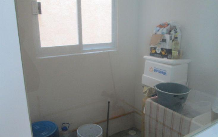 Foto de departamento en renta en, alborada cardenista, acapulco de juárez, guerrero, 1117515 no 18