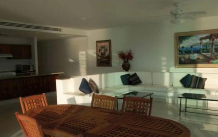 Foto de departamento en venta en, alborada cardenista, acapulco de juárez, guerrero, 1129155 no 02