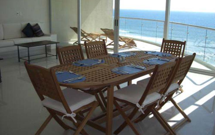 Foto de departamento en venta en, alborada cardenista, acapulco de juárez, guerrero, 1129155 no 06