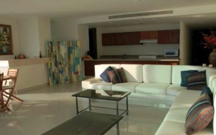 Foto de departamento en venta en, alborada cardenista, acapulco de juárez, guerrero, 1129155 no 07