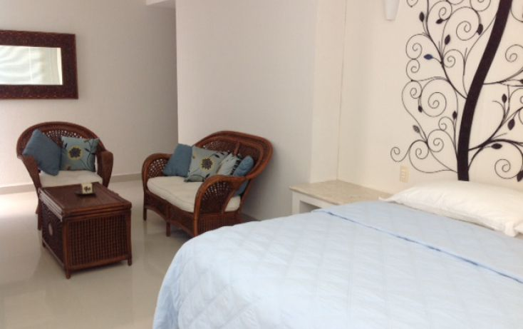 Foto de departamento en venta en, alborada cardenista, acapulco de juárez, guerrero, 1129155 no 09