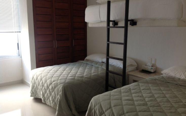 Foto de departamento en venta en, alborada cardenista, acapulco de juárez, guerrero, 1129155 no 12