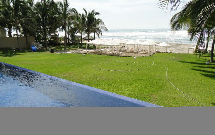 Foto de departamento en venta en, alborada cardenista, acapulco de juárez, guerrero, 1129155 no 14