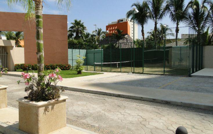 Foto de departamento en venta en, alborada cardenista, acapulco de juárez, guerrero, 1129155 no 19