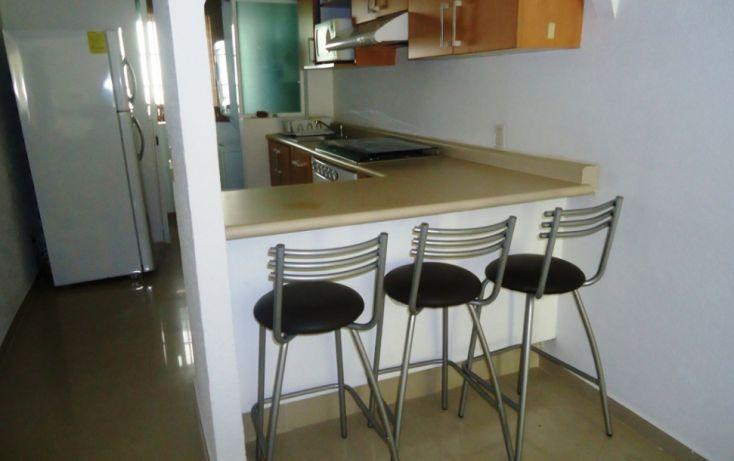 Foto de departamento en renta en, alborada cardenista, acapulco de juárez, guerrero, 1135825 no 01