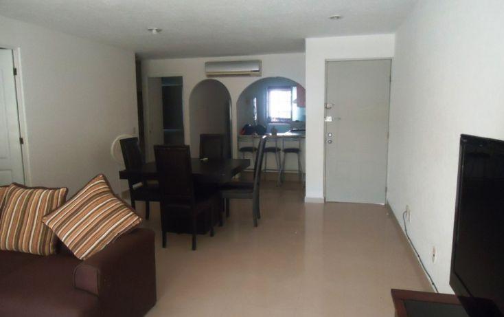 Foto de departamento en renta en, alborada cardenista, acapulco de juárez, guerrero, 1135825 no 03