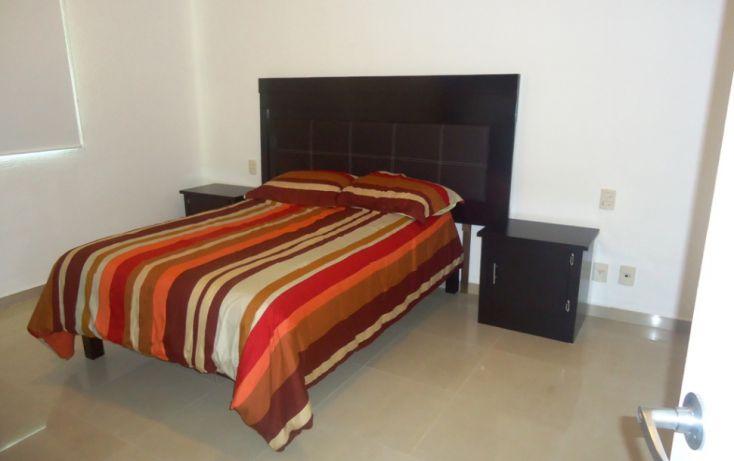 Foto de departamento en renta en, alborada cardenista, acapulco de juárez, guerrero, 1135825 no 05
