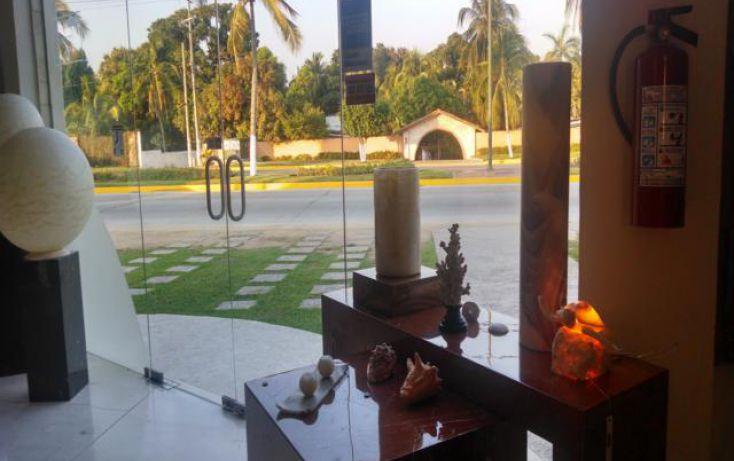 Foto de local en venta en, alborada cardenista, acapulco de juárez, guerrero, 1149051 no 01