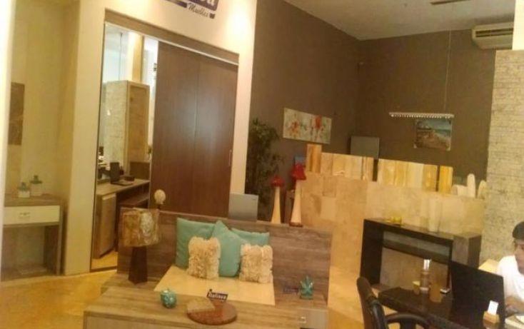 Foto de local en venta en, alborada cardenista, acapulco de juárez, guerrero, 1149051 no 02