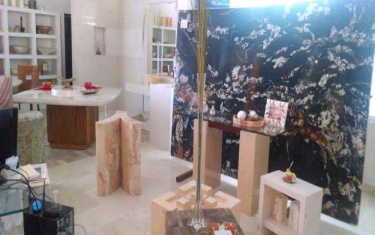 Foto de local en venta en, alborada cardenista, acapulco de juárez, guerrero, 1149051 no 04