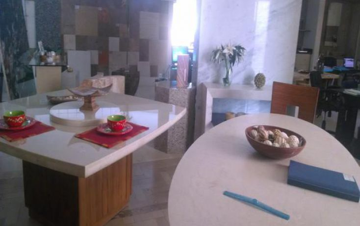 Foto de local en venta en, alborada cardenista, acapulco de juárez, guerrero, 1149051 no 06