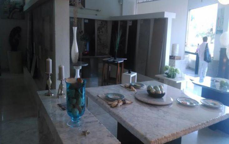 Foto de local en venta en, alborada cardenista, acapulco de juárez, guerrero, 1149051 no 07