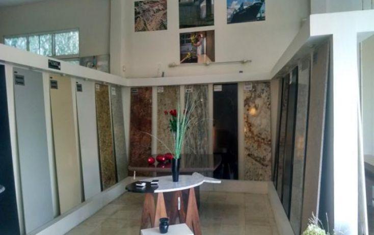 Foto de local en venta en, alborada cardenista, acapulco de juárez, guerrero, 1149051 no 09