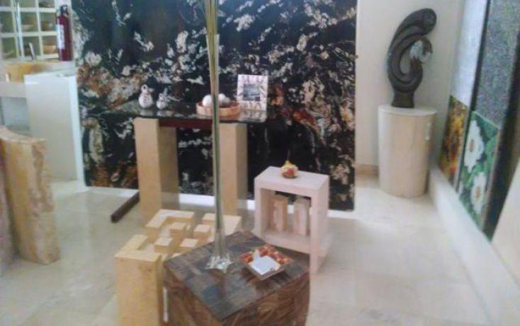 Foto de local en venta en, alborada cardenista, acapulco de juárez, guerrero, 1149051 no 12