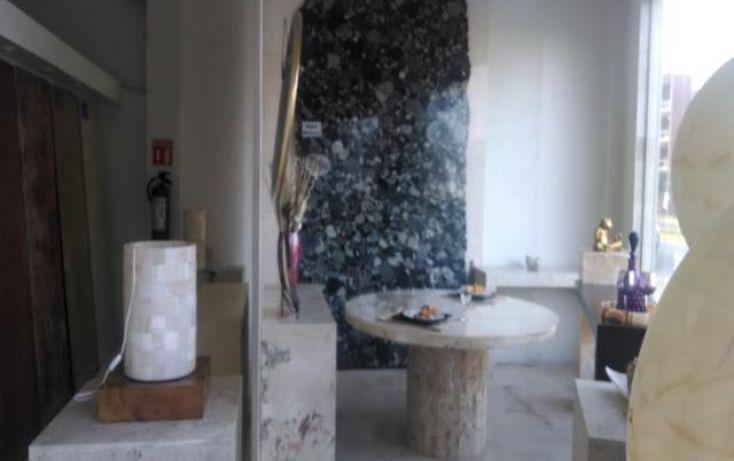 Foto de local en venta en, alborada cardenista, acapulco de juárez, guerrero, 1149051 no 13
