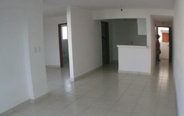 Foto de local en venta en, alborada cardenista, acapulco de juárez, guerrero, 1149051 no 16