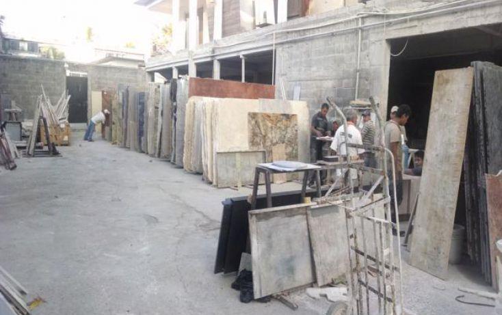 Foto de local en venta en, alborada cardenista, acapulco de juárez, guerrero, 1149051 no 17