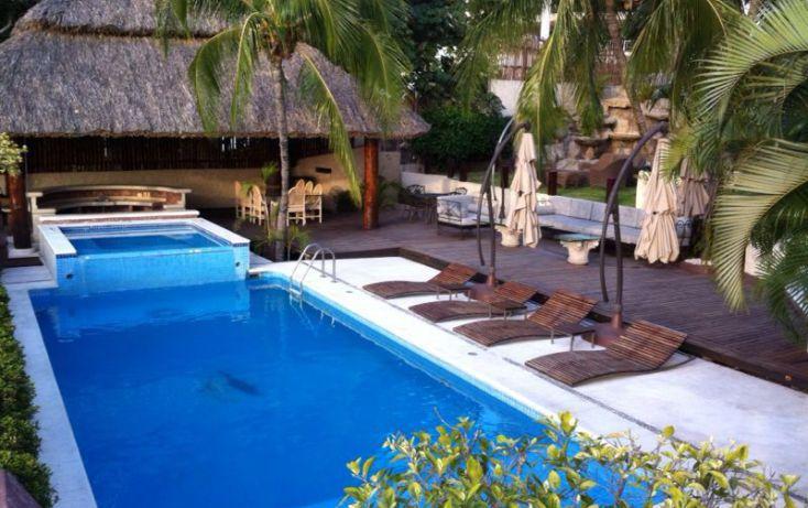 Foto de casa en venta en, alborada cardenista, acapulco de juárez, guerrero, 1163233 no 01