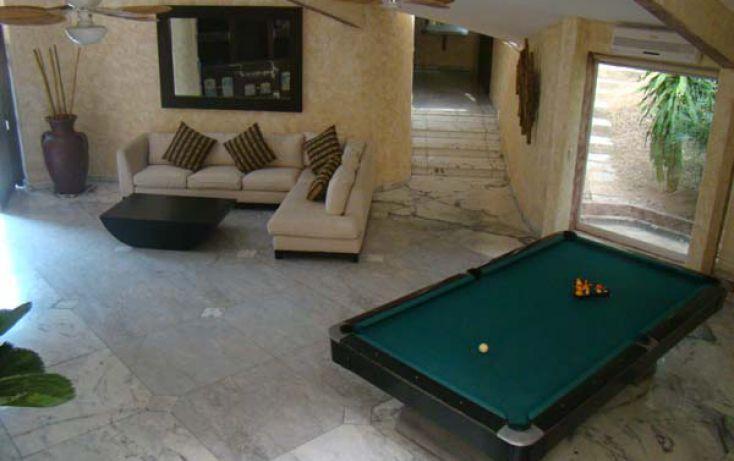 Foto de casa en venta en, alborada cardenista, acapulco de juárez, guerrero, 1163233 no 14