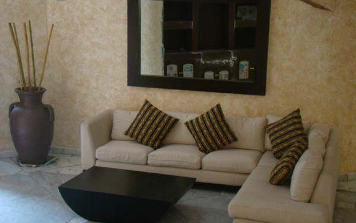 Foto de casa en venta en, alborada cardenista, acapulco de juárez, guerrero, 1163233 no 15