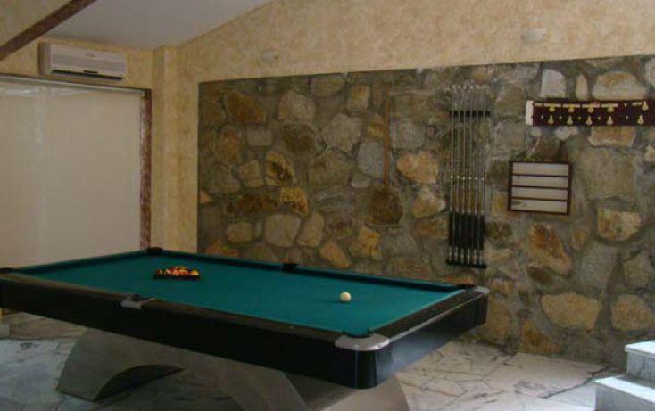 Foto de casa en venta en, alborada cardenista, acapulco de juárez, guerrero, 1163233 no 16