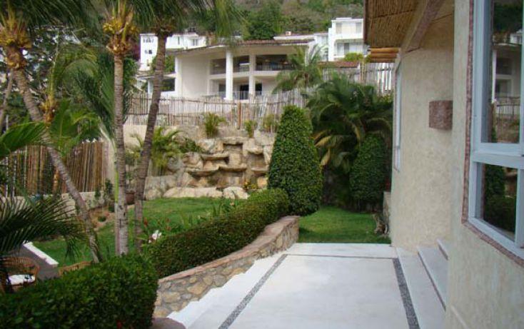Foto de casa en venta en, alborada cardenista, acapulco de juárez, guerrero, 1163233 no 17