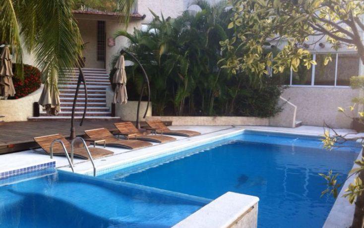 Foto de casa en renta en, alborada cardenista, acapulco de juárez, guerrero, 1163241 no 02