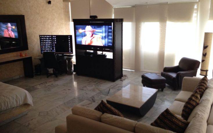 Foto de casa en renta en, alborada cardenista, acapulco de juárez, guerrero, 1163241 no 03