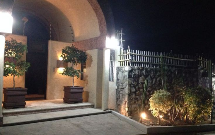 Foto de casa en renta en, alborada cardenista, acapulco de juárez, guerrero, 1163241 no 05